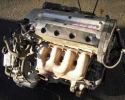 Двигатель Peugeot 406 (8B, 8E/F, 8C) 2.0 16V RFR (EW10J4)