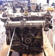 Двигатель Renault Laguna II Grandtour (KG0/1_) 2.0 16V Turbo F4R 764