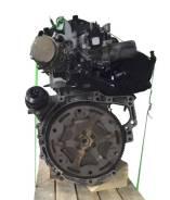 Двигатель Citroen C3 Picasso 1.6 VTi 120 5FW (EP6)