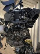 Двигатель Peugeot 208 (CA_, CC_) 1.4 VTi 8FS (EP3)