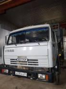 КамАЗ 53229. Продается Камаз 53229 лесовоз, 24 350кг., 6x4