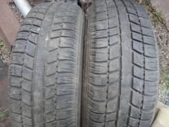 Medeo 195/65 R-15 (два колеса)