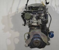Двигатель G4CP 2.0 16V Kia / Hyundai