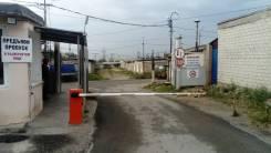 Гаражи кооперативные. улица Мастеровая 8, р-н курчатовский, 20кв.м., электричество, подвал.