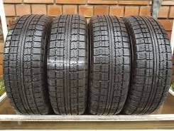 Toyo Winter Tranpath MK4, 195/60 R16