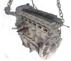 Двс Chevrolet Trailblazer 4.2
