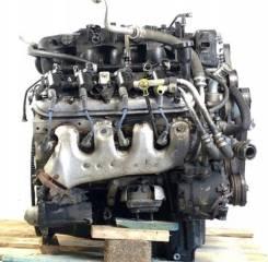 Двс Chevrolet Trailblazer 5.3