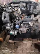 WJZ Двигатель Expert/Berlingo/Scudo 1995-2007гг. XUD9TE (1.9D, 69лс)
