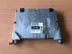 Блок управления двигателем Lexus GS300 1998 [896613A421]