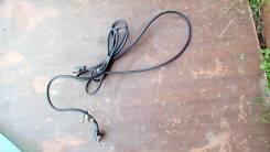 Провод магнитолы Subaru Legacy B4 BL5 BP5 2004 г
