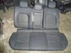 Сиденье заднее для Zotye T600
