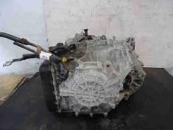 АКПП A6MF1 2WD (по запчастям) [450003B870] для Kia Sorento II