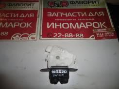 Замок багажника [6305010001B11] для Zotye T600