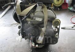 Продажа двигатель на Toyota VITZ SCP13 2SZ-FE