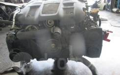 Продажа двигатель на Subaru Legacy BL5 EJ20X