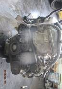Продажа двигатель на Toyota Ipsum ACM21 2AZ-FE