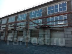 Продается таунхаус, возле моря. Улица Пальчевского 16а стр. 2, р-н Чайка, площадь дома 173,0кв.м., централизованный водопровод, электричество 15 кВт...