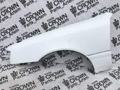 Крыло Toyota crown jzs151,153,155,157 N25