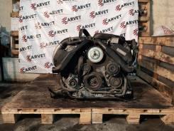 Двигатель BES от Audi 250 л. с. 2,7 л