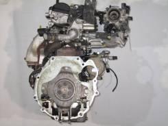 Двигатель G4GC Hyundai Elantra 2.0 141 л. с