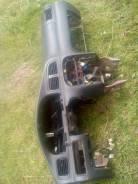 Проводка под торпедо. Kia Clarus T8D