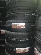 Bridgestone Blizzak Revo GZ, 205/60 R16 92S NEW