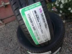 Nexen/Roadstone N'blue HD Plus, 175/65R14