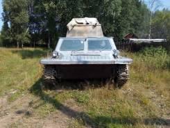ГАЗ 34039. Продаётся вездеход ГАЗ- 34039, 1 500кг., 4 500кг.