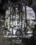 Продается Двигатель на Nissan Safari Y61 ZD30DDTI