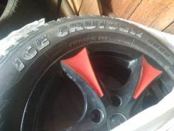 Bridgestone Ice Cruiser 5000, 215/60 R16