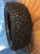 Continental IceContact 3, 195/65 R15