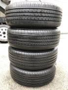 Dunlop Veuro VE 303, 215/65R15