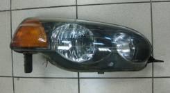 Фара Honda HR-V правая