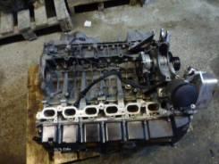 Двигатель N52B30 BMW