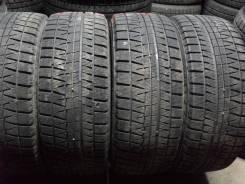 Bridgestone Blizzak RFT, 225/55 R17