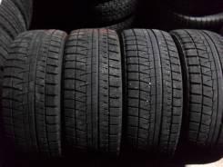 Bridgestone Blizzak Revo GZ, 235/45 R17