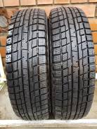 Yokohama Ice Guard IG30, 165/80 R13