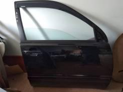 Дверь передняя правая Toyota Highlander/Kluger ACU20