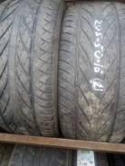 Goodride SV308, 205/50 R16