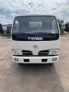 Гуран. Продается грузовик , 2 500куб. см., 3 000кг., 4x2