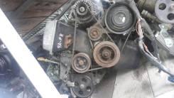 Контрактный двигатель 4A-FE 4wd в сборе