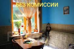 2-комнатная, улица Руднева 1. Баляева, частное лицо, 59,5кв.м.