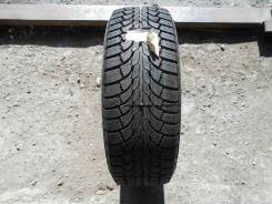 Gislaved Soft Frost 3, ST 195/60 R15 92T