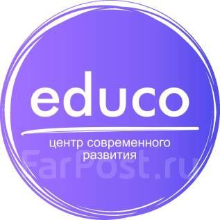 Менеджер проектов. ИП Старовойтов А. В. Проспект Красного Знамени 59