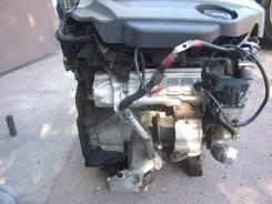N47D20A мотор двс BMW 1-er из Германии наличие