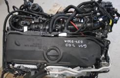Двигатель в сборе. BMW X6 BMW X5 B57D30, B57D30S0. Под заказ