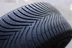 Michelin Alpin 5, 225/50 R17