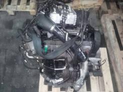 CXHA CXHB CXHC мотор двс VW T5 2.0D