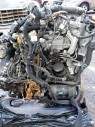 2Kdftv мотор двс Тойота 2.5D тестовый наличие