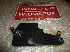Масляный фильтр АКПП FW7G0 [PA66GF33] для Mazda CX-5 [арт. 403545]
